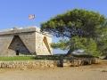 Sa Punta De N'Amer 1