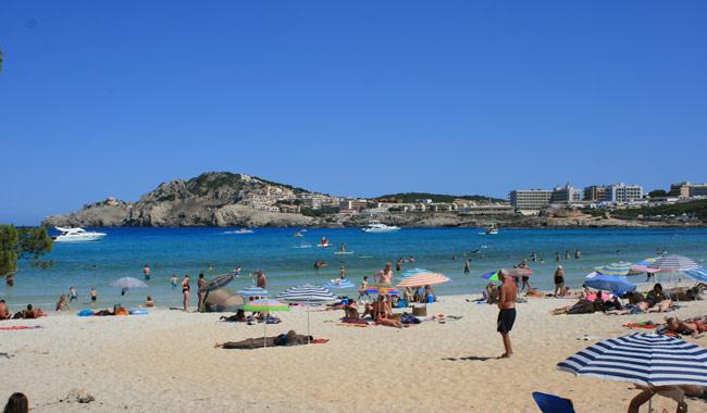Foto: (c) Mallorca-OK