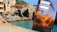 Gebrauchsanweisung-Mallorca