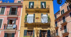 Ferienvermietung auf Mallorca