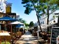 Cala d'or - Hier macht Urlaub Spaß