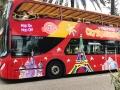 Palma City Bus 04
