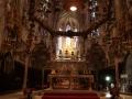 Kathedrale-Palma