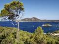 Westküste Mallorca und Dragonera Insel