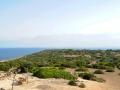 La pointe Punta de n'Amer à Majorque