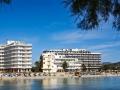 S'Illot Hotel