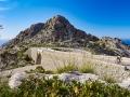 Mallorca - Strae nach Sa Calobra