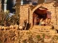 Weihnachtskrippen auf Mallorca