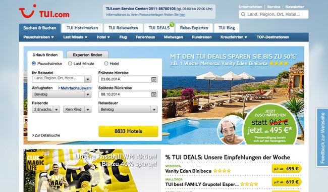 veranstalter im online check ist testsieger das. Black Bedroom Furniture Sets. Home Design Ideas