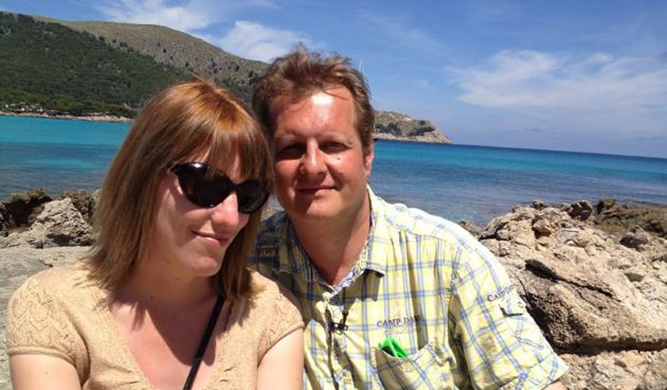 Goodbye Deutschland Verschwindet 2015 Aus Dem Programm Von Vox Das Magazin Www Mallorca Ok De