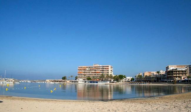 © Mallorca-OK