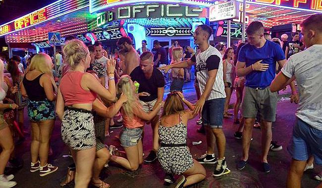sex touristin mature pornos