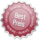 best_preis_spec-rot