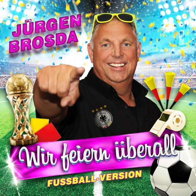 Cover-Fussball-FINAL-Brosda-Gross-9-MB