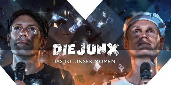 Die-JunX-Das-ist-unser-Moment