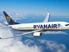 Ryanair Handgepäck-Regelung