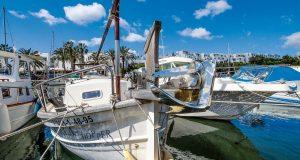 Mallorca-Sommerurlaub