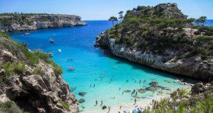 Wann kommen der ersten Urlauber nach Mallorca zurück?