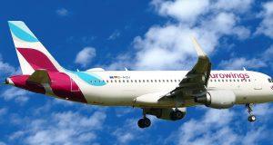 Andrang auf Mallorca-Flüge in den vergangenen Tagen trotz Corona stark gestiegen