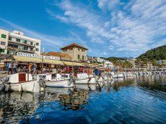 Sommerurlaub auf Mallorca