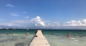 Bestes Sommerwetter auf Mallorca