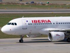 Iberia Rabatt auch auf Flügen zwischen Mallorca und Deutschland
