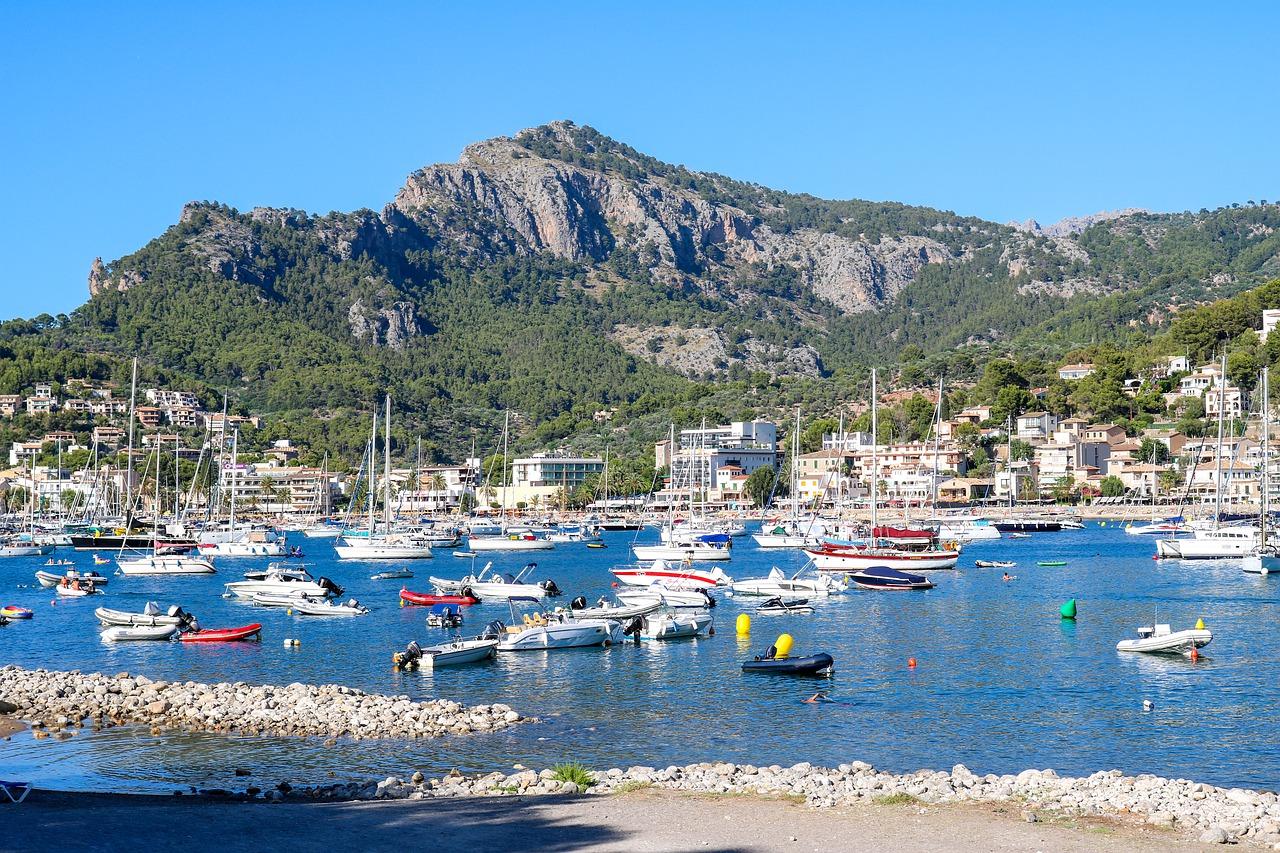 Mallorca Heute