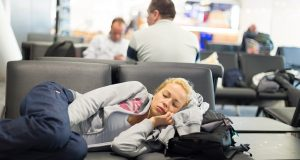 Verbracherschutz mahnt Fluggesellschaften ab