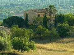 Fincas auf Mallorca gut gebucht