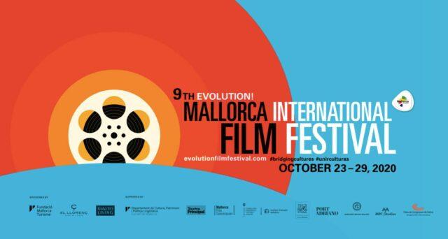 Evolution Mallorca International Filmfestival