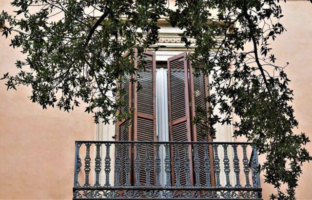 Wohnungen Palma