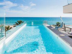 Hotels Mallorca