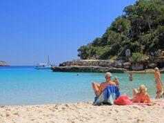 Urlaub mit Kindern Mallorca
