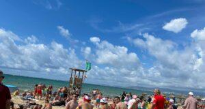 Playa de Palma Kölsche Wochen